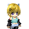 Xx-Riko-chan-xX's avatar