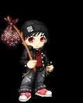 vampiirisms's avatar