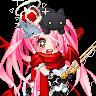 Vathilia III's avatar