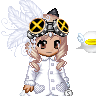 Sunny Nightmare's avatar