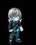 ceeian's avatar