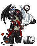 Vampire Rain Drop's avatar