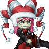 Qupc4k3_Fr3nzY's avatar