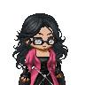 Sukkubus Lilith's avatar