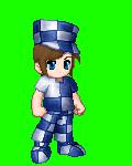 Tenshi_Ryoko's avatar
