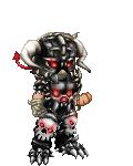 Yaranzo-sama's avatar