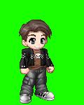 im_bored1012's avatar