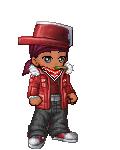 dopeboimike's avatar