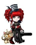 Ninja_HoboXIII's avatar