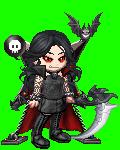 Naomi209's avatar