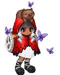 Pseudo-Fox-X's avatar