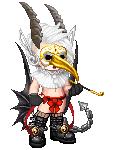 Scream Boogeyman's avatar