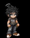 OredlynxO's avatar