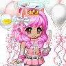 _Hidenka -Kohaku_'s avatar