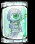 Wimzie's avatar