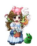fireblast_rocker's avatar