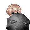 ii OutCast ii's avatar