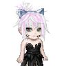 Sirenism's avatar