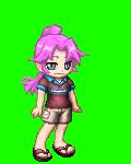 Jo_Jo103's avatar