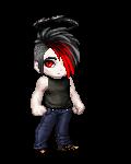 calhok's avatar