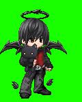 fire_demon121's avatar