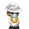 JUSTIN JSC's avatar