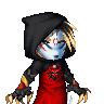DS43's avatar