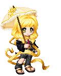 Shan-kuun's avatar