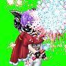 Goldenvarg's avatar
