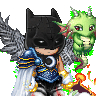 Wildamantheorcslayer's avatar