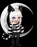 Kleptocatsy's avatar