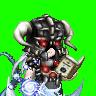 FISHY_DEATH's avatar