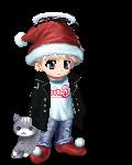 Gender Bob's avatar