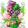 quiche-chan's avatar