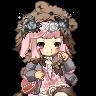 Lauske's avatar