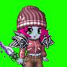 humanamy005's avatar