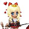 ToXIc NeOn SkITtlEs's avatar