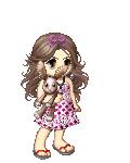 Ainniza13's avatar