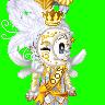 Aurora_Ryou's avatar