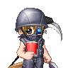 azwethinkweis's avatar