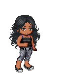 mz keke561's avatar