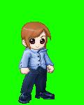 tolerance790589's avatar