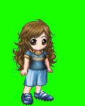 [roxy.babe]'s avatar