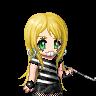kotonipeiji's avatar