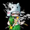 Zaeon's avatar