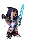 komotom's avatar