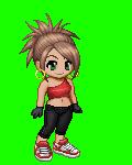 XxSexy Dominican BabyxX's avatar