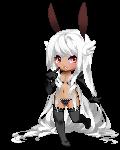 `Fire Fox
