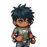 Ritsuko_Yamada_23's avatar