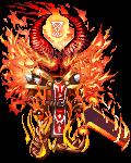 Princeps Tenebrarum